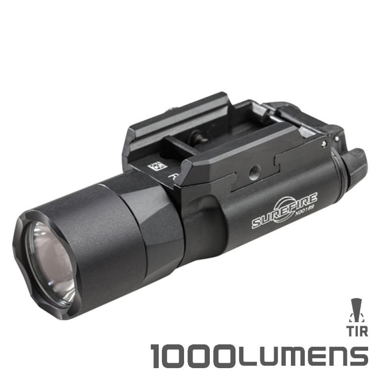 X300U-B