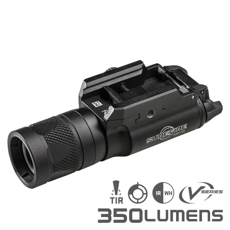 X300V-B